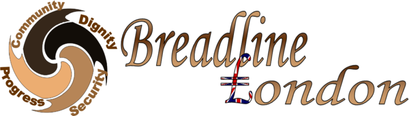 Braedline London